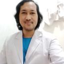 dr.Bambang Kurniawan