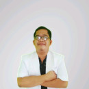 dr.Fahmil Akbar Panjaitan
