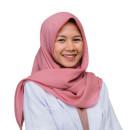 dr.Aida Nur Aisyah