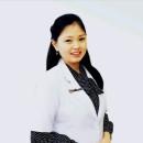 dr.Fanny Samantha Frida Wijaya