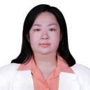 dr. Lucy Wijaya