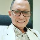 dr.Yudi Herlambang