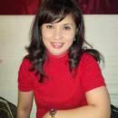 dr. Indiradewi Hastiningsih