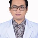 dr.Muhammad Sulton