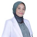 dr. Sarastania Oktatriana