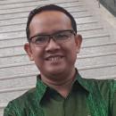 dr. Tonang Dwi Ardyanto Sp PK PhD