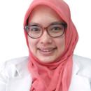 dr.Masayu Syarinta Adenina