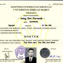 dr.iwing dwi purwandi