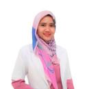 dr.Ajeng Dyah Ayu WP