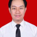 dr. Alhaidi