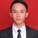 dr. Elfran Boris Putra Zisiwa Wau