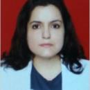 dr.Roshni Manwani