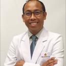 dr. Starifulkani Arif, Sp.OT(K)Spine, FICS