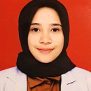 dr.annisa aulia