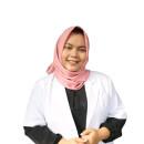 dr.Astri Khaerunisa Putri