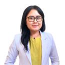 dr.Ni Made Ayu Agustini, Sp.A, M.Biomed