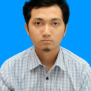 dr.Muhammad Rizki Saputra