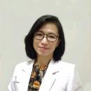 dr. Tirtawati Wijaya, SE