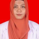 dr.Fauzan Riani