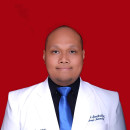 dr.Mhd. Aripandi Wira, SpAn