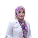 dr.Sofwati, Sp.OG