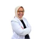 dr.Astrid Sophia Wulandari