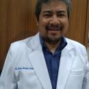 dr. Mounty Hudami Astre