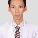 dr.Farlin Subeki
