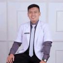 dr.Irfan Fadillah