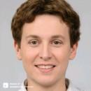 dr.Testing App Image