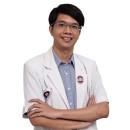 dr. Ade Wijaya SpS