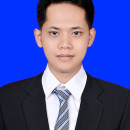 dr. Arip Septadi