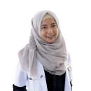 dr. Thyra Mega Vitasari