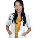 dr. Made Rika Anastasia Pratiwi