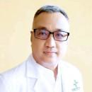 dr. Prianto Djatmiko, SpKJ