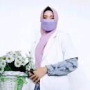 dr.stella handayani