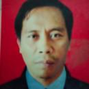 dr.Muhammad Alfisyahri