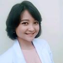 dr. Karina Kristanti