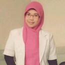 dr. Ajeng Paramita