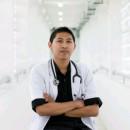 dr. Fery Ardi Kurniawan