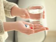 anavar zsírégető mellékhatások