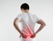 Tamsulosin Manfaat Dosis Dan Efek Samping Alodokter