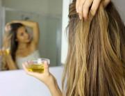 Pengobatan Dan Pencegahan Rambut Rontok Alodokter