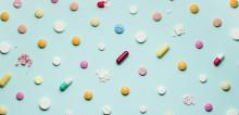 Pemilihan Antibiotik Golongan Bakteriostatik atau Bakterisidal