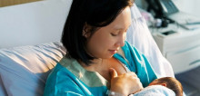 Menyusui Menurunkan Risiko Terjadinya Diabetes Mellitus Tipe II