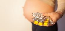 Ini Pentingnya Vitamin Prenatal untuk Kehamilan