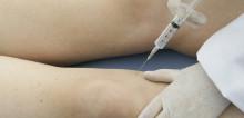 Asam Hyaluronat Intraartikuler untuk Osteoarthritis
