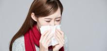 อากาศหนาว และผลกระทบต่อสุขภาพ