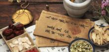แพทย์แผนจีน ศาสตร์การรักษาเพื่อปรับสมดุลแห่งธรรมชาติ