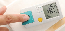 Suplementasi Vitamin D untuk Mencegah Diabetes Mellitus Tipe 2 - Telaah Jurnal